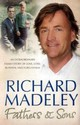 Fathers & Sons - Madeley, Richard - ISBN: 9781847370839