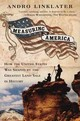 Measuring America - Linklater, Andro - ISBN: 9780452284593