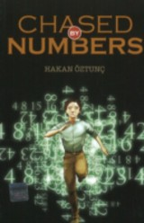 Chased By Numbers - Oztunc, Hakan - ISBN: 9781597842433
