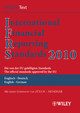 International Financial Reporting Standards (IFRS) 2010 - ISBN: