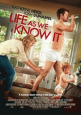 Life as we know it - ISBN: 5051888073735