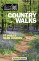 Time Out Country Walks Near London Volume 1 - Time Out - ISBN: 9781846702211