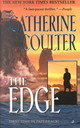 The Edge - Coulter, Catherine - ISBN: 9780515128604