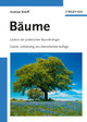 Baume - Roloff, Andreas - ISBN: 9783527323586