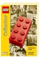 LEGO Collector, m. Key Chain - ISBN: 9783935976640