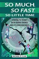So Much, So Fast, So Little Time - St. Clair, Michael - ISBN: 9780313392757