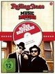 Blues Brothers, 1 DVD - ISBN: 4006680050249