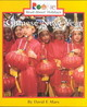 Chinese New Year (rookie Read-about Holidays: Previous Editions) - Marx, David F. - ISBN: 9780516273754