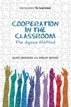 Cooperation In The Classroom - Patnoe, Shelley; Aronson, Elliot - ISBN: 9781905177226