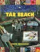 Tar Beach - Ringgold, Faith - ISBN: 9780517580301