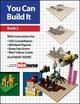 You Can Build It Book 2 - Meno, Joe - ISBN: 9781605490366