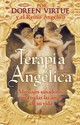 Terapia Angelica/ Angel Therapy - Virtue, Doreen/ Angelico, Reino (CON) - ISBN: 9781401918958