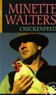 Chickenfeed - Walters, Minette - ISBN: 9783125361089