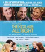 Kids are all right - ISBN: 8716777936016