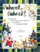 Advent Advent Violine 1 Violine 2 Klavie - Beutler, Irmhild - ISBN: 9790004183625