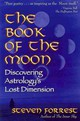 Book Of The Moon - Forrest, Steven - ISBN: 9780979067747