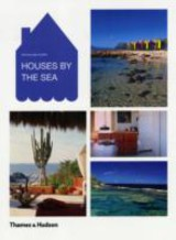 Houses By The Sea - Graffin, Emmanuelle - ISBN: 9780500289624