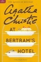 At Bertram's Hotel - Christie, Agatha - ISBN: 9780062073693
