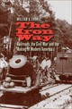 Iron Way - Thomas, William G. - ISBN: 9780300141078