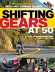 Shifting Gears At 50 - Buonpastore, Philip - ISBN: 9781935484332