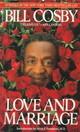 Love And Marriage - Cosby, Bill - ISBN: 9780553284676
