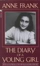 Anne Frank The Diary Of A Young Girl - Frank, Anne - ISBN: 9780553296983