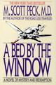 A Bed By The Window - Peck, M. Scott - ISBN: 9780553353877