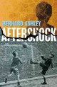 Aftershock - Ashley, Bernard - ISBN: 9781847800558