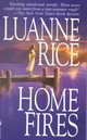 Home Fires - Rice, Luanne - ISBN: 9780553573220