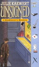 Unsigned - Kaewert, Julie - ISBN: 9780553582192