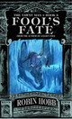 Fool's Fate - Hobb, Robin - ISBN: 9780553582468