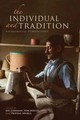 Individual And Tradition - Cashman, Ray (EDT)/ Mould, Tom (EDT)/ Shukla, Pravina (EDT) - ISBN: 9780253223739