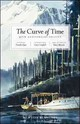 Curve Of Time - Blanchet, M - ISBN: 9781770500372