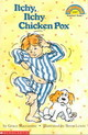 Scholastic Reader Level 1: Itchy, Itchy, Chicken Pox - MacCarone, Grace - ISBN: 9780590449489