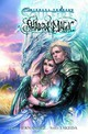 Soulfire: Shadow Magic Volume 1 - Hernandez, Vince - ISBN: 9780982362877