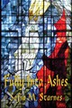 Fully Into Ashes - Starnes, Sofia M. - ISBN: 9780916727703