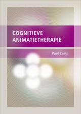 Cognitieve animatietherapie - Paul Camp; Peter Camp - ISBN: 9789088501555