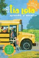 De Como Tia Lola Aprendio A Ensenar / How Tia Lola Learned To Teach - Alvarez, Julia/ Guhl, Mercedes (TRN) - ISBN: 9780375857935