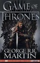 Game Of Thrones - Martin, George R. R. - ISBN: 9780007428540