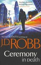 Ceremony In Death - Robb, J. D. - ISBN: 9780749956905