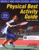 Physical Best Activity Guide - (NA) - ISBN: 9780736081184