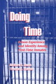 Doing Time - Jones, Richard S./ Schmid, Thomas J. - ISBN: 9780762305438