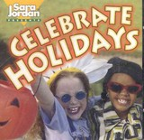 Celebrate Holidays Cd - Pratt, Susan - ISBN: 9781894262224