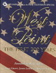 West Point: The Journey Of The - Grant, John; Lynch, James - ISBN: 9780762710133