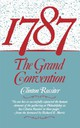 1787 - Rossiter, Clinton Lawrence - ISBN: 9780393304046