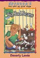 Big Bad Beans - Lewis, Beverly - ISBN: 9780764221279