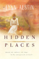 Hidden Places - Austin, Lynn - ISBN: 9780764221972