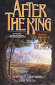 After The King - Greenberg, Martin H. - ISBN: 9780765302076