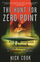 The Hunt For Zero Point - Cook, Nick - ISBN: 9780767906289