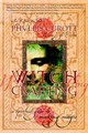Witch Crafting - Curott, Phyllis - ISBN: 9780767908450